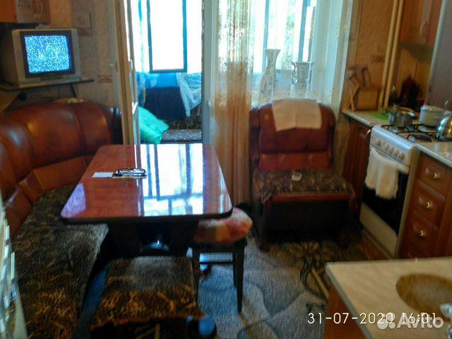 2-к квартира, 53 м², 3/5 эт.  89063828437 купить 4