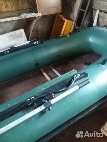 Продам лодку  89097984642 купить 4