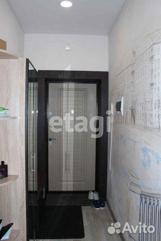 1-к квартира, 40.2 м², 1/3 эт.  89201009912 купить 6