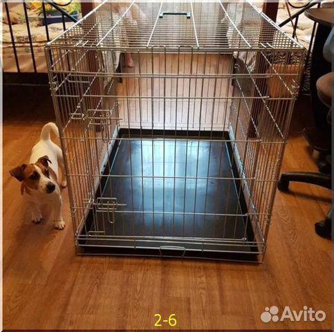 Клетка для животных  89018043847 купить 1