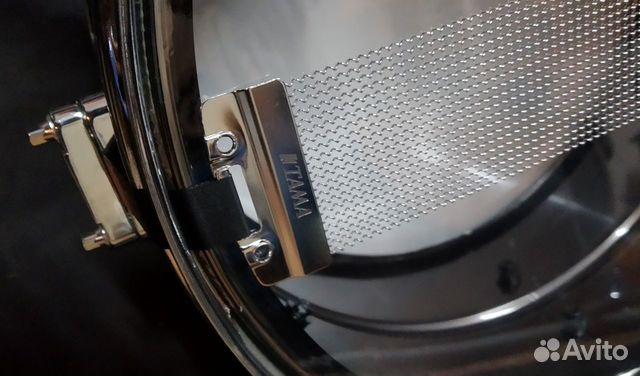Малый барабан 12 дюймов серии metalworks  89122481231 купить 4