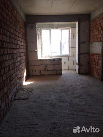 2-к квартира, 97 м², 2/10 эт.  89604125264 купить 4
