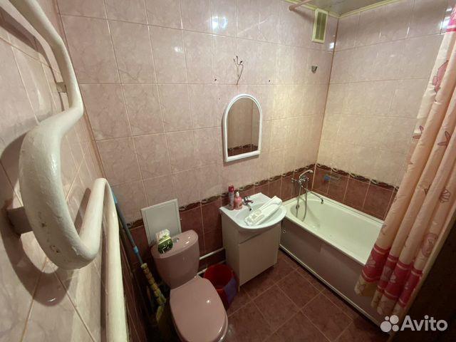 1-к квартира, 40 м², 1/12 эт.  89605383965 купить 3