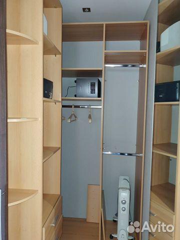 3-к квартира, 110.2 м², 2/3 эт.  89103335346 купить 9