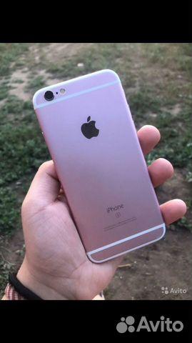 iPhone 6S  89042430992 buy 2