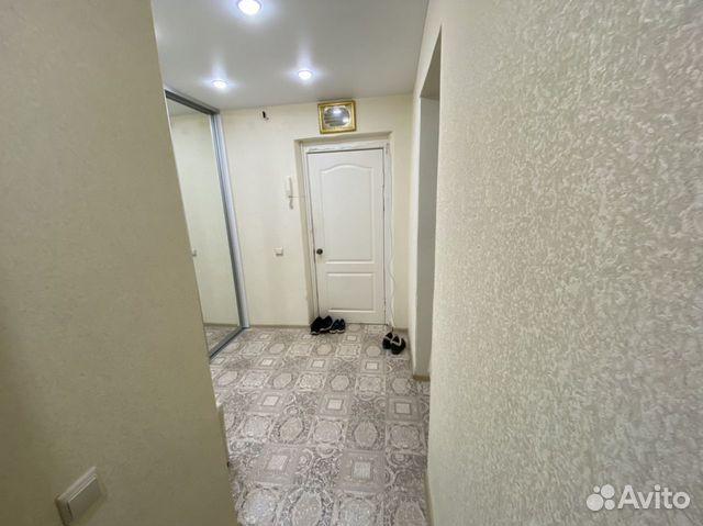 1-к квартира, 35.1 м², 1/9 эт.  89090546762 купить 5