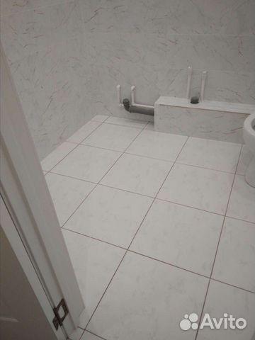 1-к квартира, 29 м², 2/17 эт.  89878507821 купить 6