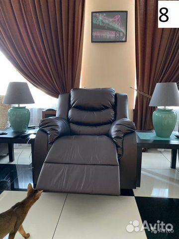 Педикюрное кресло  89655521227 купить 8