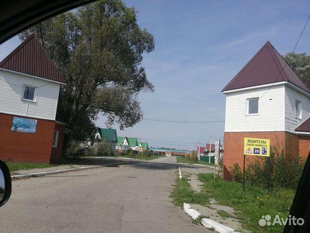Дом 130 м² на участке 10 сот.  89012050941 купить 6
