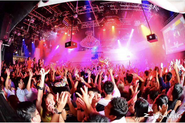 Работа вакансии охранника в ночной клуб живая музыка ночной клуб