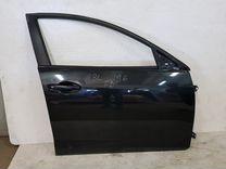 Mazda 3 BL 2009-13 седан дверь передняя правая