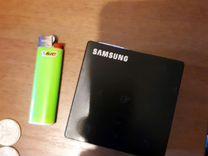 Проектор карманный SAMSUNG sph 03