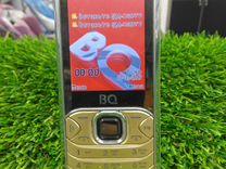 Телефон BQ 2427 (пр103)