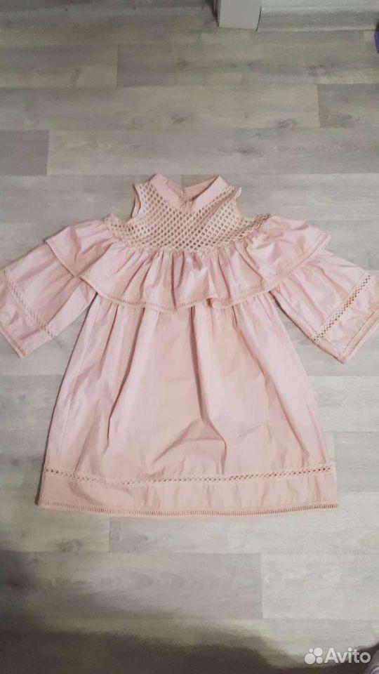Платье  89600587915 купить 1