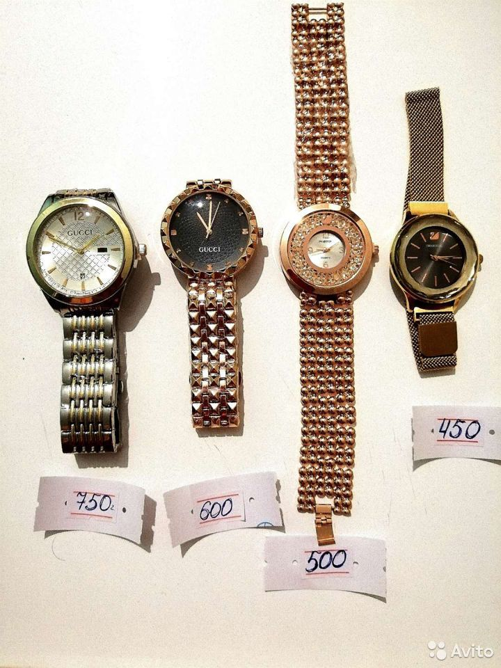 Часы новые  89991251483 купить 10