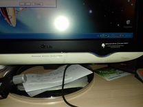 Компьютер монитор принтер сканер ббп клав мышь