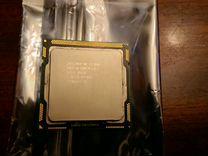 I3 процессор