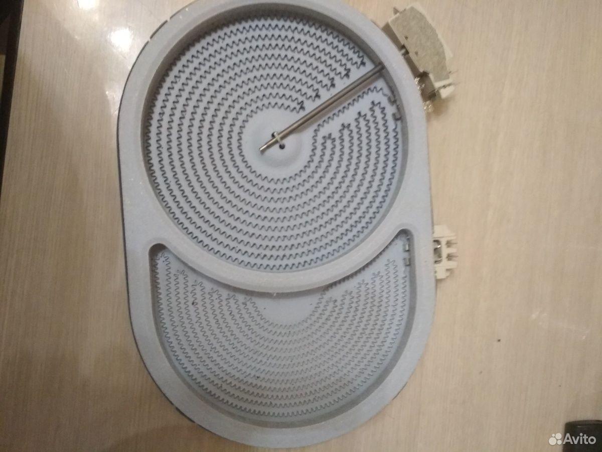 Комфорки для варочной поверхности