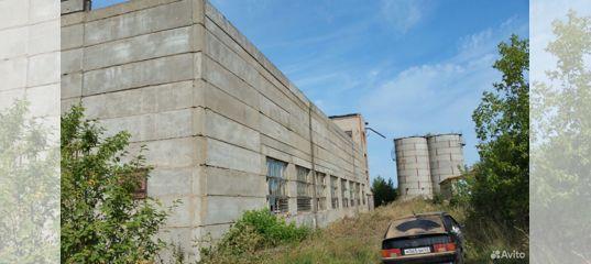 Авито кукмор коммерческая недвижимость аренда в нижегородском районе офисов