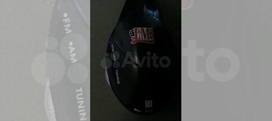 Радионаушники L M купить в Тульской области на Avito — Объявления на сайте  Авито ff27f8a97fd08