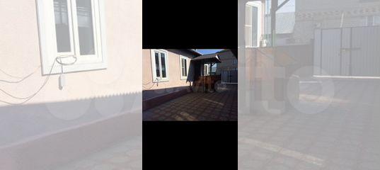 Дом 67 м² на участке 2.7 сот. в Ставропольском крае   Недвижимость   Авито