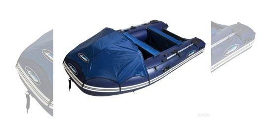 подарок надувная лодка поздравления к подарку этом обычном дачном