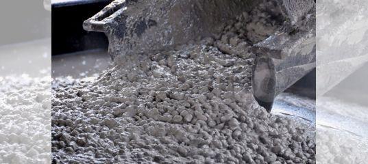 Купить бетон в курске цена с доставкой за куб бетон усадка