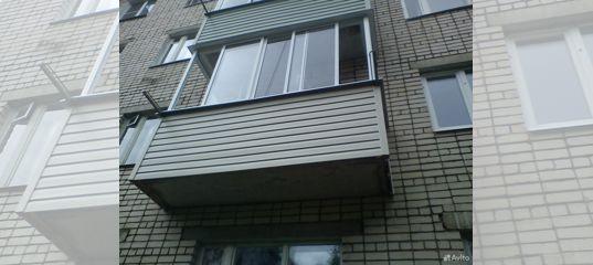 Пластиковые окна вязники цена москитных сеток на пластиковые окна
