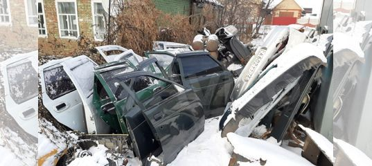Запчасти Ваз 2109 2110 2112 купить в Омской области   Запчасти   Авито