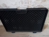 Pedal board behringer PB1000