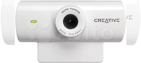 CREATIVE LIVE CAM VF0520 DRIVERS FOR WINDOWS