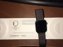 Apple watch 4 series 44cm