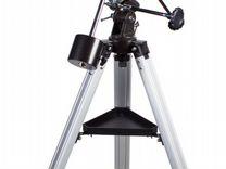 Телескоп Sky-Watcher MAK80