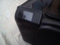 Сканер, копир, ксерокс. 3 в одном