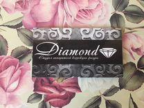 Абонемент в Diamond, 7 процедур по цене 3