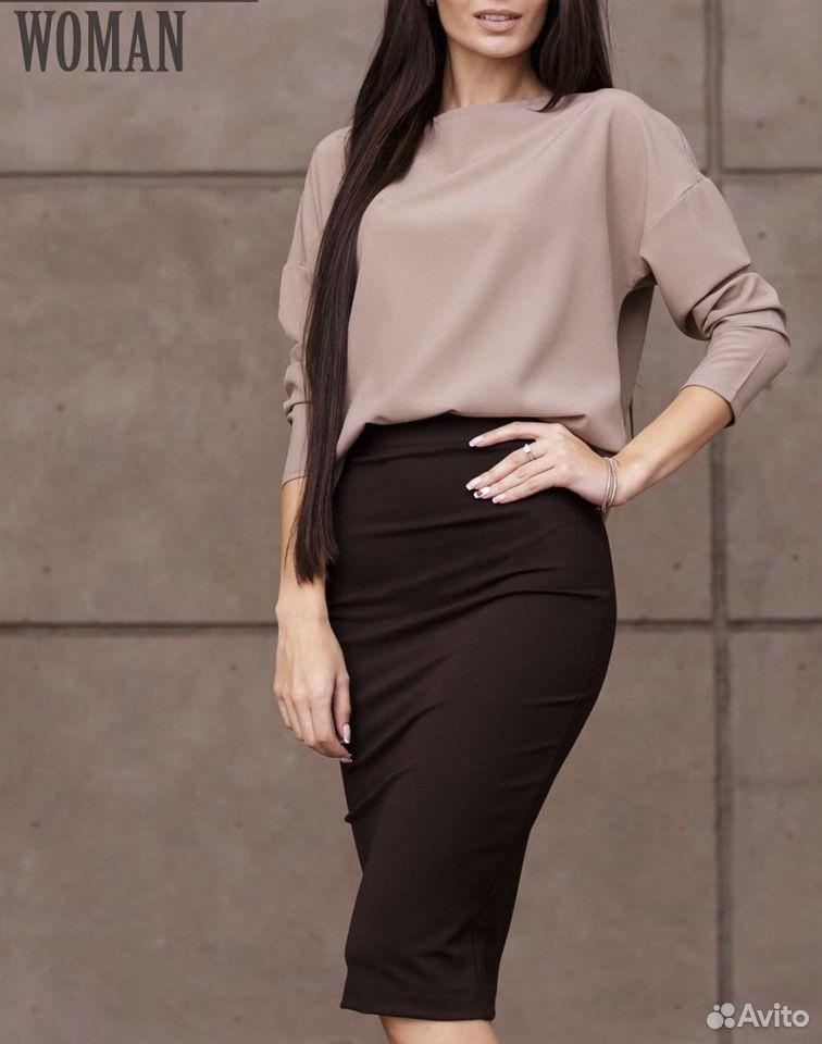Лекала одежды торговой марки Brand Avenue Woman  89084466664 купить 2