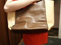 Женская сумка Mascotte — Одежда, обувь, аксессуары в Санкт-Петербурге