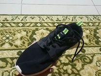 3e6b5386 Сапоги, ботинки - купить обувь для мальчиков в интернете - в ...