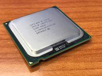 Gigabyte GA-P31-S3L+Intel E8500+3гб озу