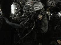 Двигатель 6a13 Мицубиси Mitsubishi