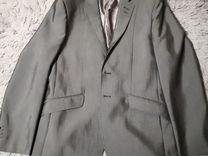 Пиджак и брюки — Одежда, обувь, аксессуары в Воронеже