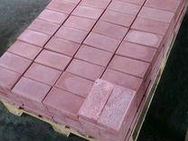 Тротуарная плитка изготовление и укладка