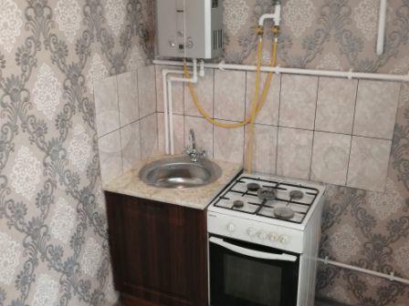 2-к квартира, 50.1 м², 1/2 эт.  89103333055 купить 7