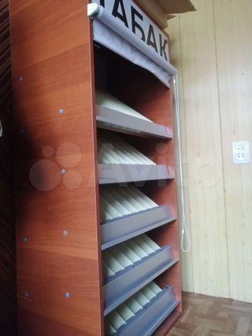 шкаф для сигарет б у купить в новосибирске