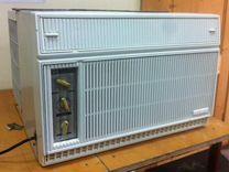 Кондиционер бытовой бк-1500