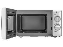 Микроволновая печь Оrion мп20лс-М305