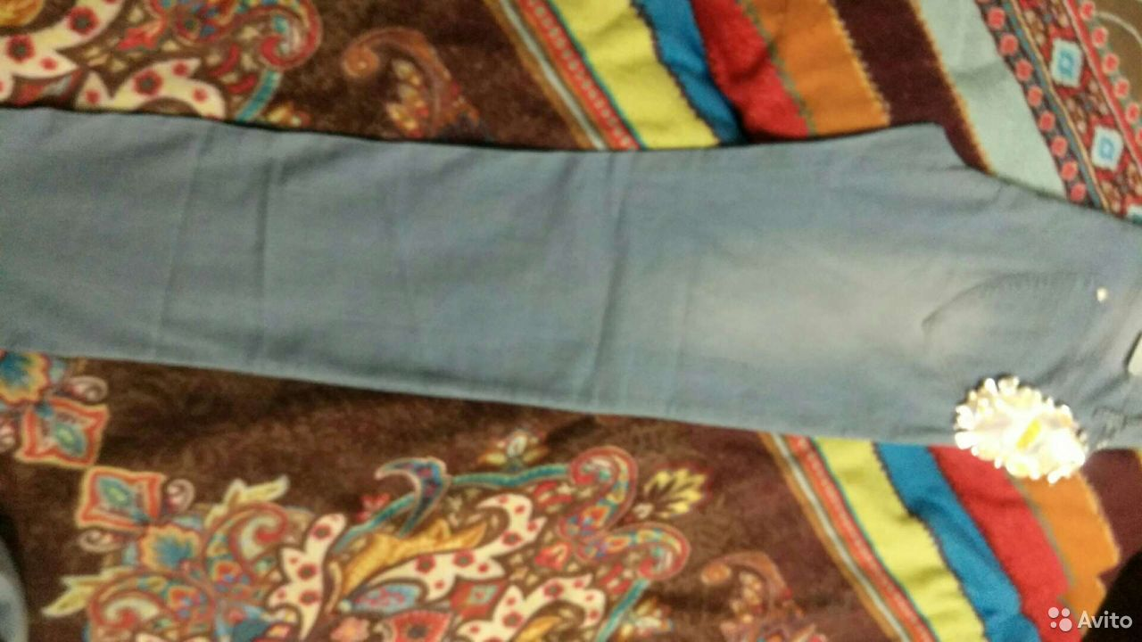 Jeans för kvinnor  89522950155 köp 4