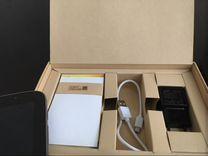 SAMSUNG Galaxy Note 8.0 N5110 состояние нового