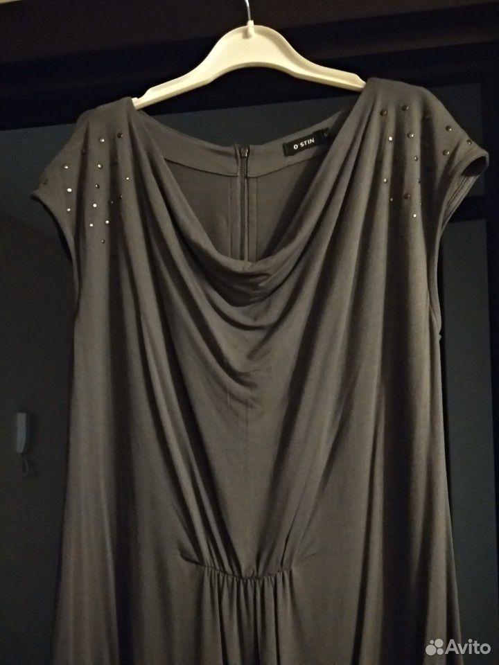Платье ostin  89506203034 купить 1