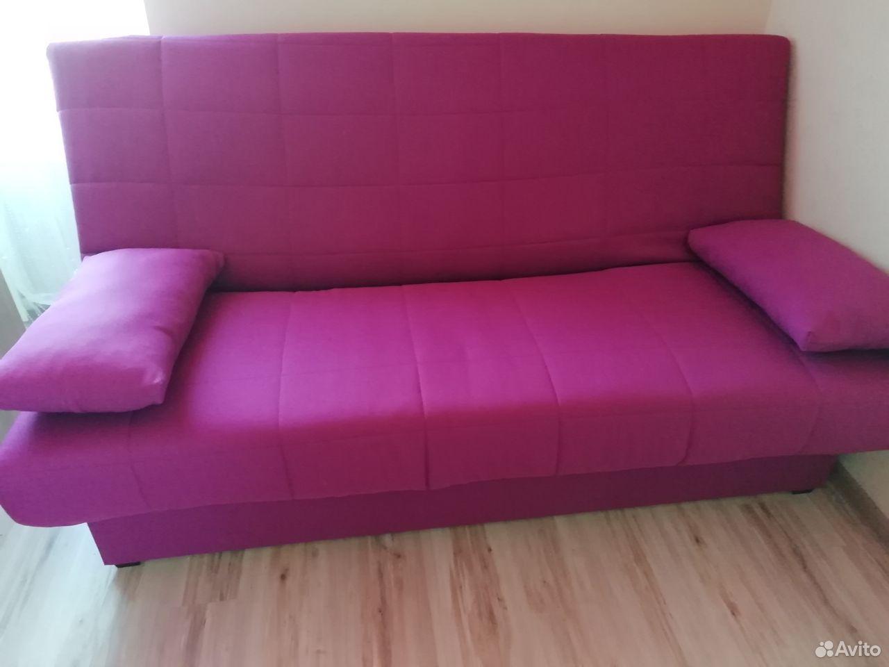 Диван - кровать Лео  89506572707 купить 1